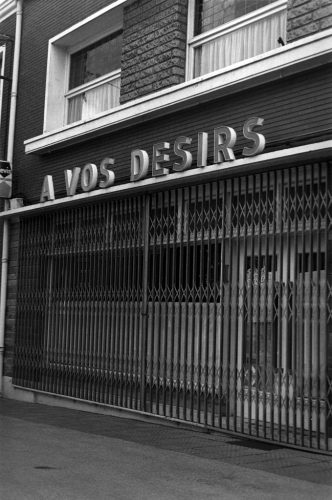 A-vos-désirs,-France-Nord-1991-(2)