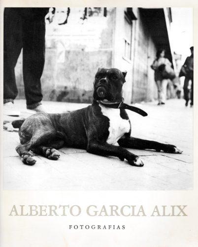 AGA-1986-zarbibooks-I
