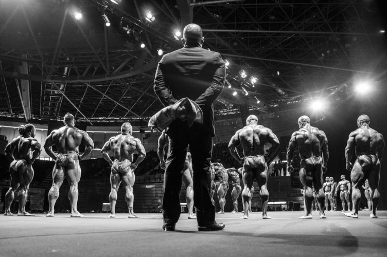 Bodybuilders-on-stage-(Arnold-Classic-Europe-2015---Madrid,-Spain)jpg