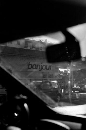 Bonjour,-Aix-en-Provence-2003