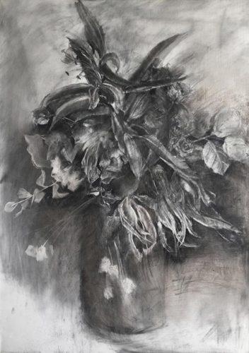 Bouquet_Ilona-Suschitzky