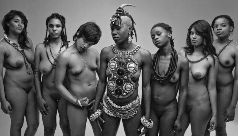 Copyright-Noncedo-Gxekwa-Courtesy-Galerie-Leonandi