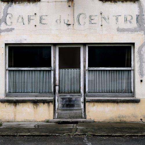 DERIEN_Thibaut_1391-01_Cafe-du-centre_800px