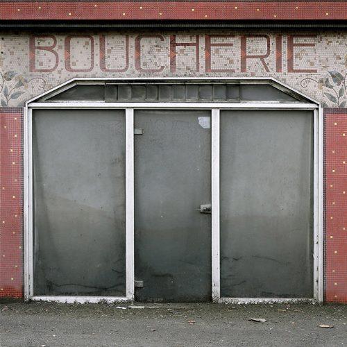 DERIEN_Thibaut_1391-02_Boucherie_800px