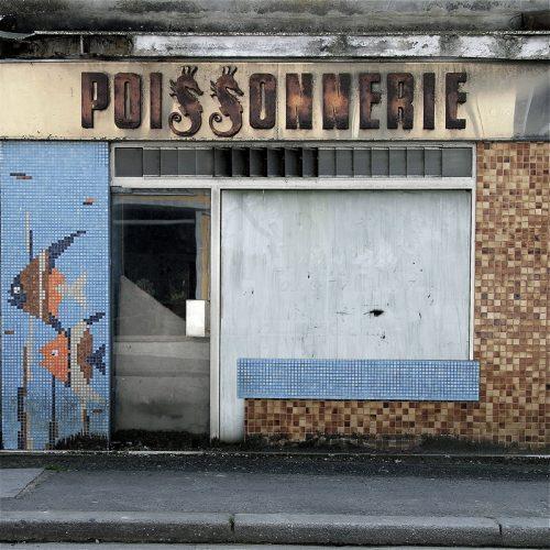 DERIEN_Thibaut_1391-03_Poissonnerie_800px