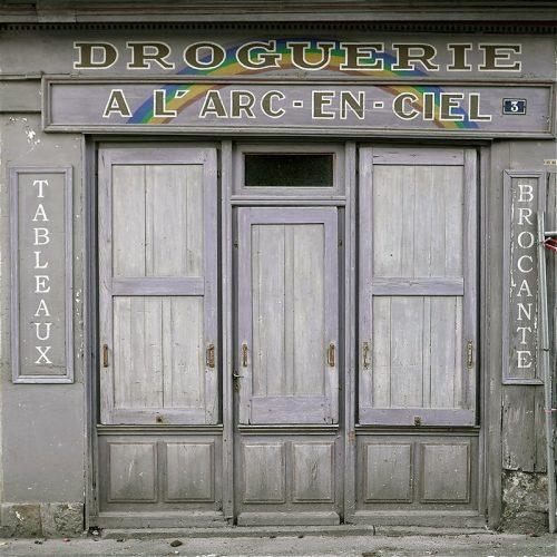 DERIEN_Thibaut_1391-05_Droguerie_800px
