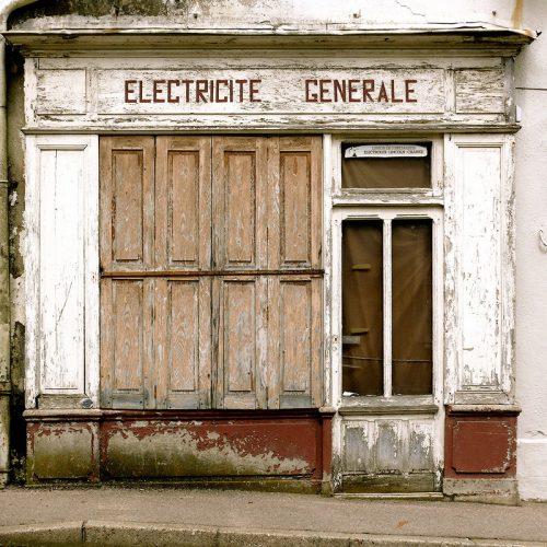 DERIEN_Thibaut_1391-06_Electricite-Generale_800px