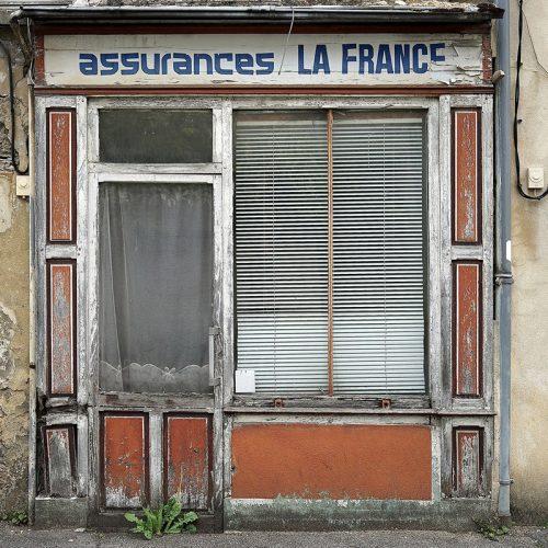 DERIEN_Thibaut_1391-08_Assurances-La-France_800px