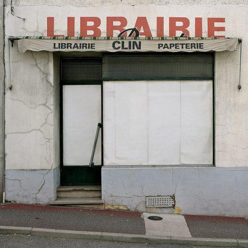DERIEN_Thibaut_1391-09_Librairie-Clin_800px