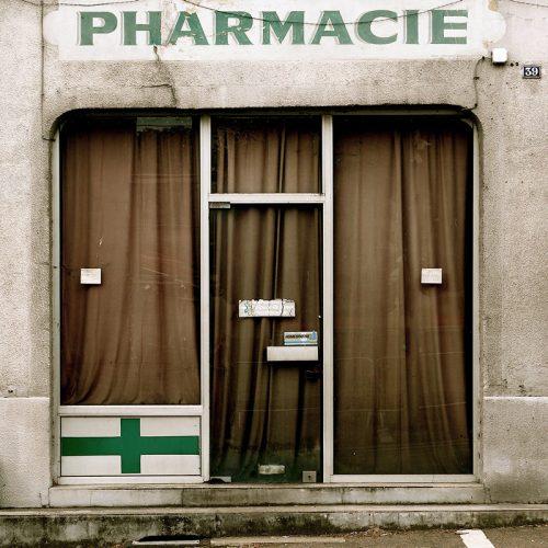 DERIEN_Thibaut_1391-10_Pharmacie_800px