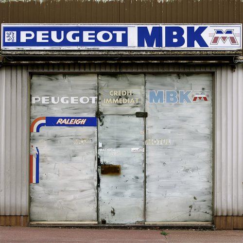 DERIEN_Thibaut_1391-11_Peugeot-MBK_800px