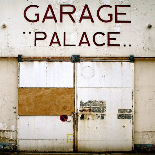 DERIEN_Thibaut_1391-12_Garage-Palace_800px