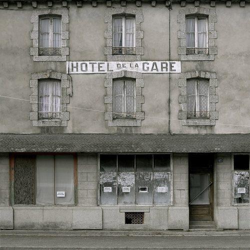 DERIEN_Thibaut_1391-13_Hotel-de-la-gare_800px