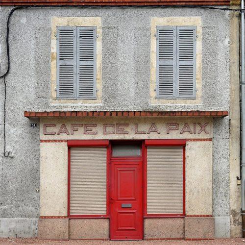 DERIEN_Thibaut_1391-14_Cafe-de-la-paix_800px