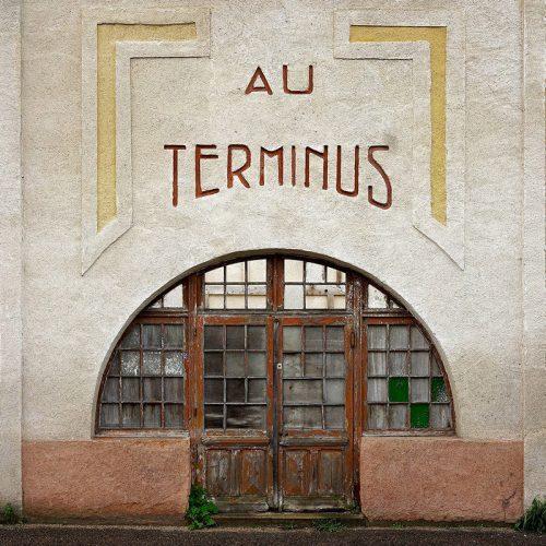 DERIEN_Thibaut_1391-15_Au-Terminus_800px