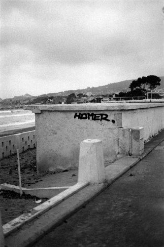 Homer,-La-Ciotat-1999