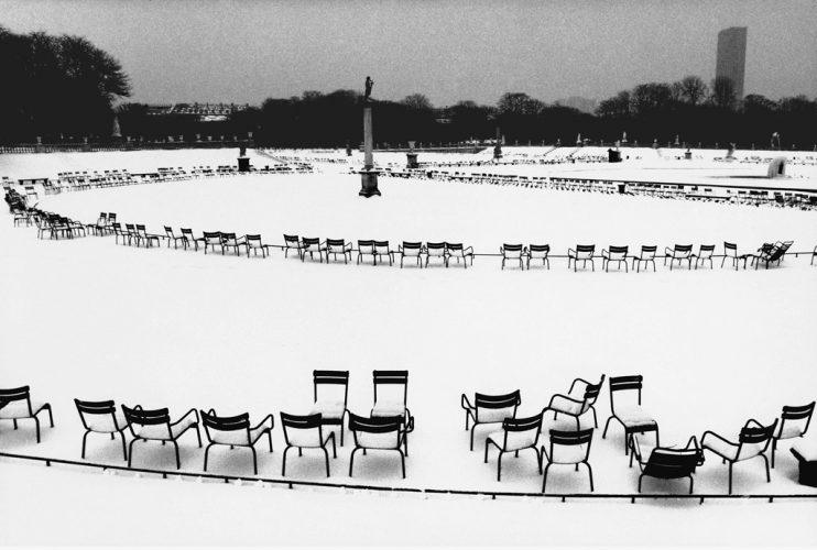 Jardins-du-Luxembourg,-1987