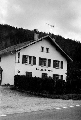 La-clé-du-rêve,-Vosges-France-1996