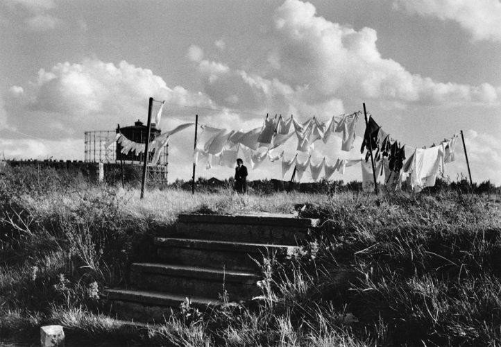 La-zone-,-1958-