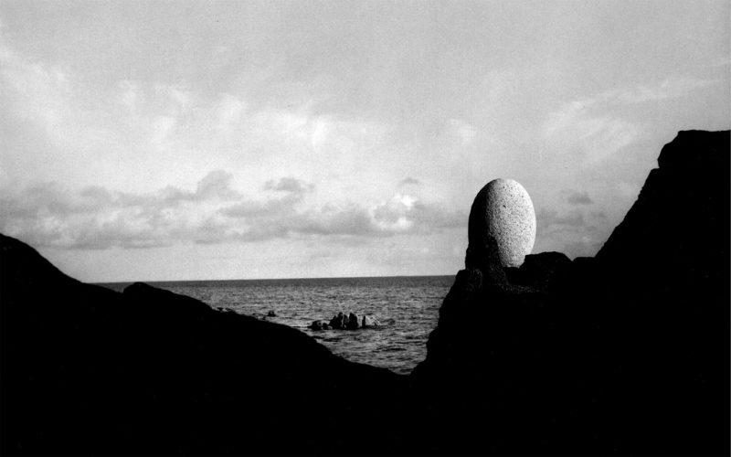 Le-Galet,-1968.69