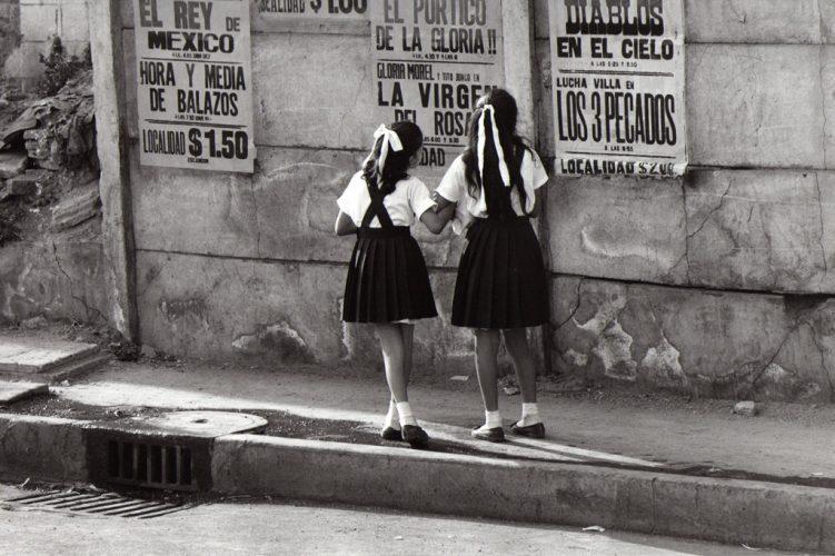 Mexico-DF-1966-(19)