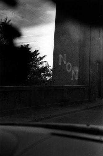 Non,-Provence-2010
