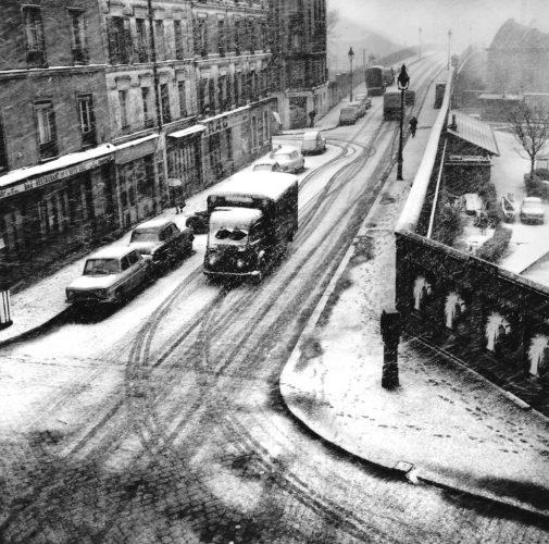 Pont-Riquet,-1957-