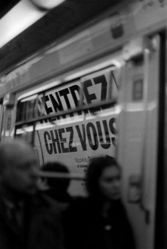 Rentrez-chez-vous,-Paris-2000