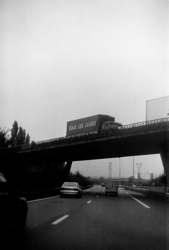 Tous-les-jours,-France-Nord-2000