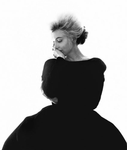 marilyn_b.stern_vogue_blackdress