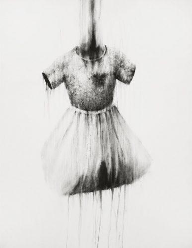 ©-Guy-Oberson,-Altar-Girl-2,-2015