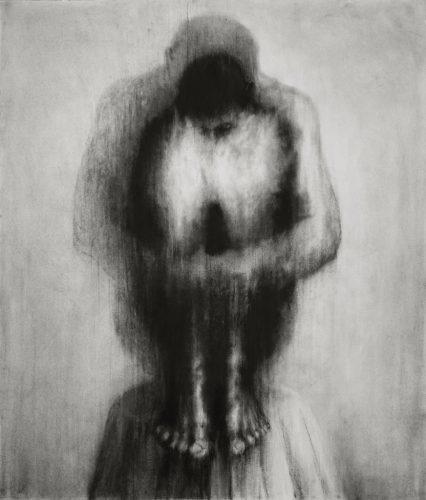 ©-Guy-Oberson,-Solus-1,-2017.-Courtesy-Galerie-C,-Neuchâtel
