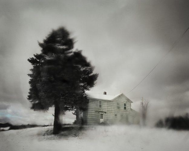 ©Todd-Hido,-Untitled-#10845-7,-2012,-Courtesy-Alex-Daniels,-Reflex-Gallery,-Amsterdam