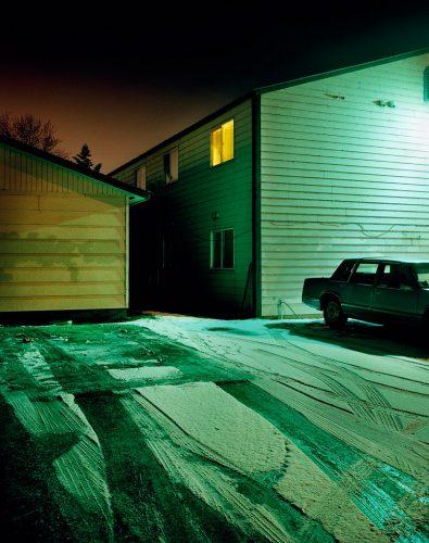 ©Todd-Hido,-Untitled-#7373,-2009,-Courtesy-Alex-Daniels,-Reflex-Gallery,-Amsterdam