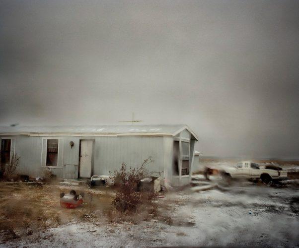 ©Todd-Hido,-Untitled-#9197,-2010,-Courtesy-Alex-Daniels,-Reflex-Gallery,-Amsterdam