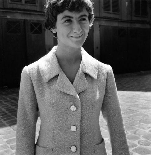 42565-Françoise-Sagan-en-1956-BD