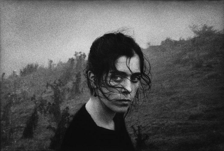 6_-©-Gabrielle-Duplantier