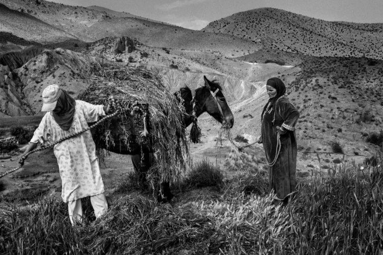 Bouda_Berbäres_Maroc_002