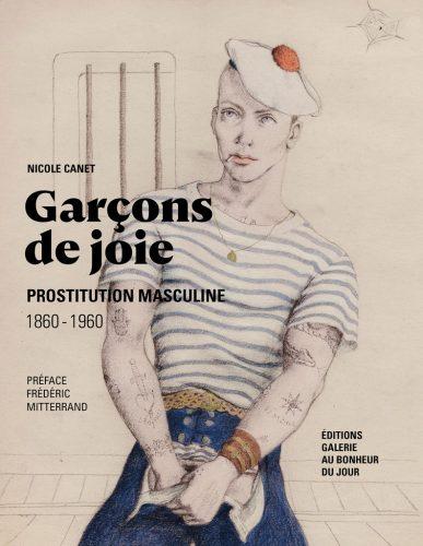 COUVERTURE--GARÇONS-DE-JOIE-