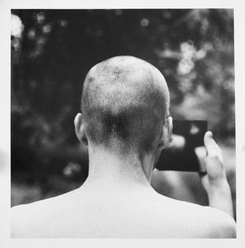 Experience-Photographique-Communique-Presse-15