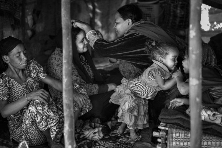Ferhat-Bouda---agence-VU'_Les-Berbères_Niger-012