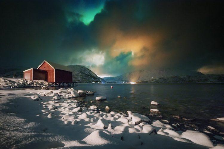 WEBER-_Simon_1303-05_Skulsfjord_800px