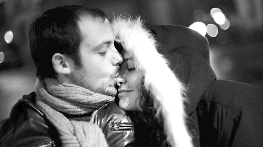 Ça s'est passé un 22 février : Disparition tragique du photographe Rémi Ochlik