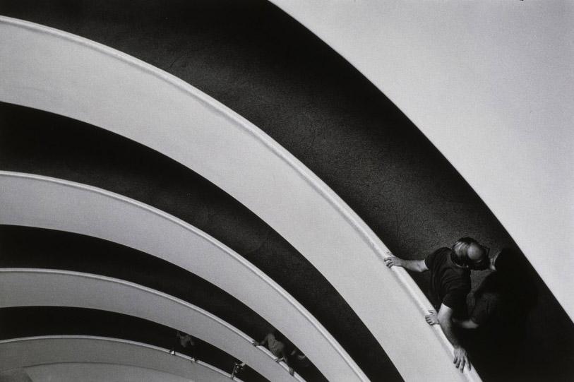 Inauguration de l'exposition «La photographie française existe…  je l'ai rencontrée»