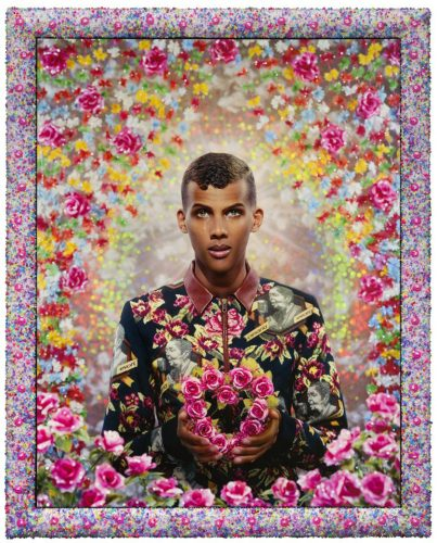 pierre-et-gilles-stromae-forever-2014-courtesy-of-the-artists-and-galerie-daniel-templon-paris-brusselsok-