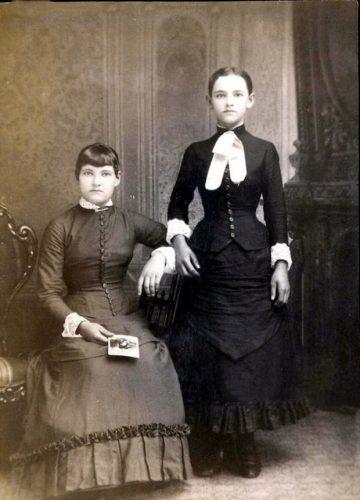 portrait-post-mortem-2-soeurs