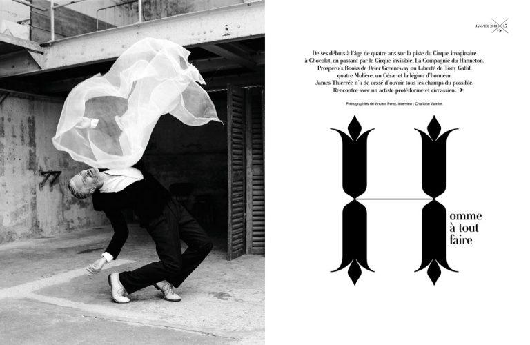 vincent_magazine_hl_OKlm