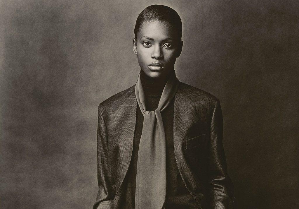 Margiela l'anonyme célébré dans deux grandes institutions de la mode parisienne : Galliera et le MAD