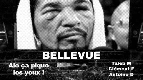 01_BELLEVUE_LOGO