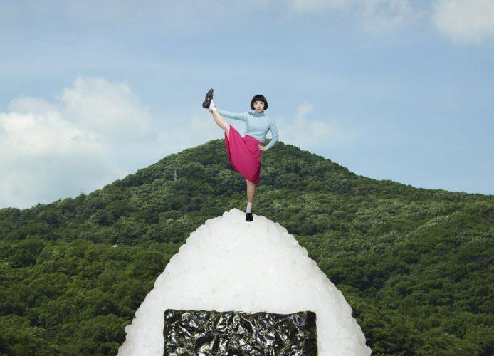 160722095726-izumi-miyazaki---mountain